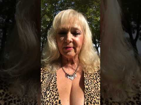 I look at rodeo drive from YouTube · Duration:  4 minutes 13 seconds