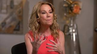 The Trip That Forever Changed Kathie Lee Gifford's Life | Huckabee
