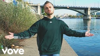 SQUEEZIE - FREESTYLE OF SELF-MOCKERY