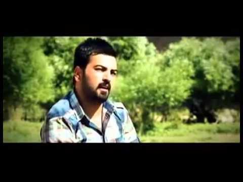 Devran Arhat   Rındamın Kliba NÛ 2012   YouTube