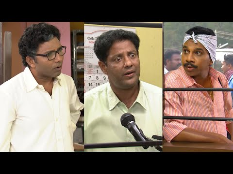Mazhavil Manorama Marimayam Episode 377