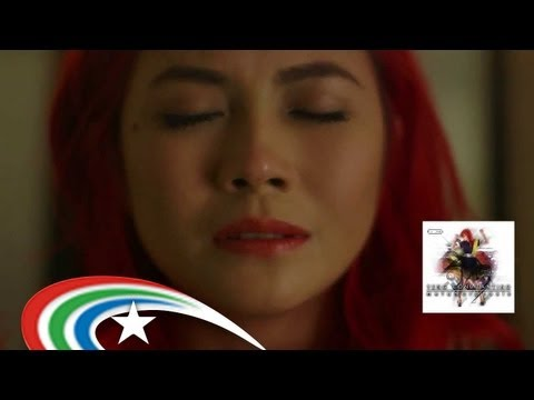 YENG CONSTANTINO - Josephine (Official Music Video)
