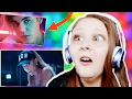TRY NOT TO SING ALONG CHALLENGE!! Ruby Rube
