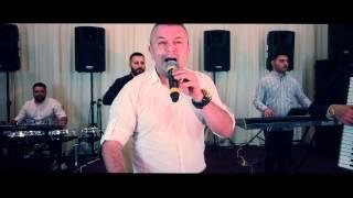 Gabi de la Oradea - Milioanele [oficial video] 2015