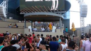 boris hq beach club atlantic city july 16 2013