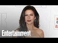 Feud: Catherine Zeta-Jones On Kirk Douglas' Real Thoughts On Joan Crawford   Entertainment Weekly