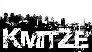 Kmitze - Ja Nisam Taj