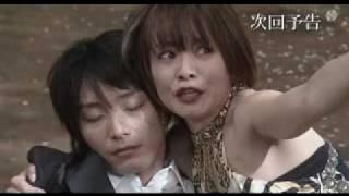 「いさみ酒造」では、勝と秀ふじがサプライズで準備した桜子と比呂人の...