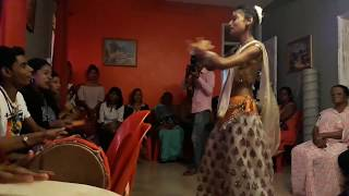 Geet Gawaai (Mauritius) #12 | Tanushree Music & Dance Cruise Ltd. | 5785 4678
