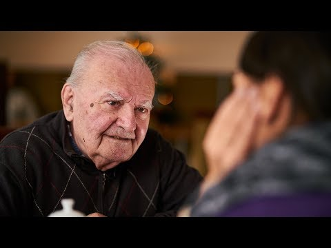 P. Jan Rybář SJ: Těším se na církev za 5 tisíc let | Missio interview