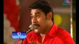 comedy suraj mpeg4