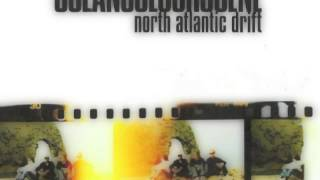 Watch Ocean Colour Scene North Atlantic Drift video
