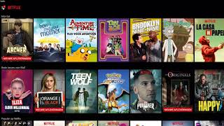 How to Download Netflix Shows on Windows!