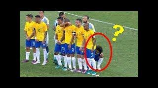 Futbolun En Eğlenceli Anları | Gülerken Ağlayabilirsin (Futbol Komedi)