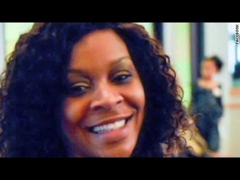 Police misconduct vs. narcissistic personality disorder: the killing of Sandra Bland