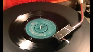 Gene Chandler - Kissin