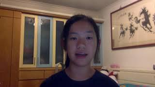 8 Ho Angelina Chiang-Science Joke