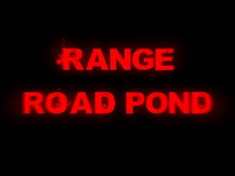 Indiana's Most Haunted - #8 Range Road Pond