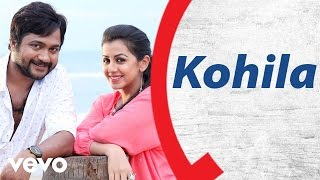 Download Hindi Video Songs - KO 2 - Kohila Video | Bobby Simha, Nikki Galrani | Leon James