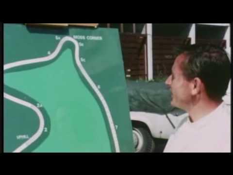 Slot Adictos Piloto Ingeniero Constructor Bruce