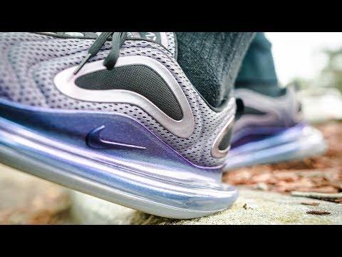 73.15CHF Männer Nike Free Run 5.0 V3 Blau Schuhe Weiß