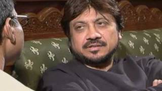 Ghazal Singer Hamid Ali Khan on Urdu VOA