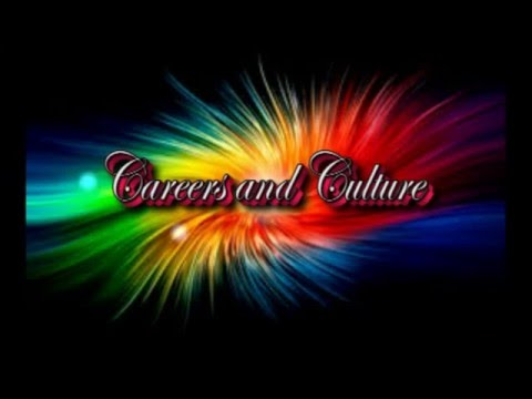 Careers and culture