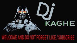 Gambar cover DJ BREAKBEAT TERBARU []  FULL BASS MANTAP [] DJ KAGHE