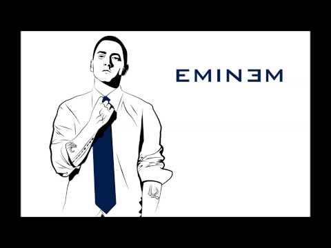 Eminem  The Way I Am Slowed