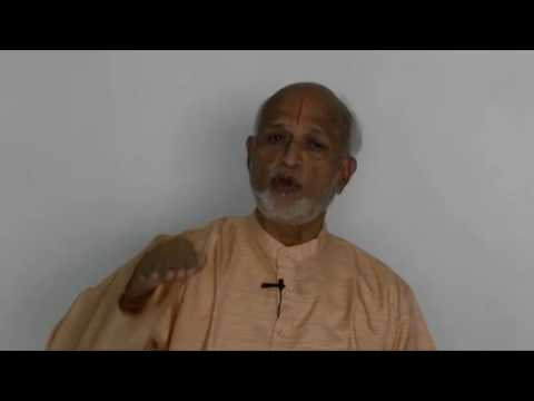 Self Realization 36 How to Realize the self 1