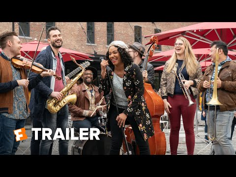Here Today Trailer #1 (2021) | Movieclips Trailers