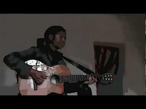 Roy Cruz - Muita Bobeira. instrumental with lyrics