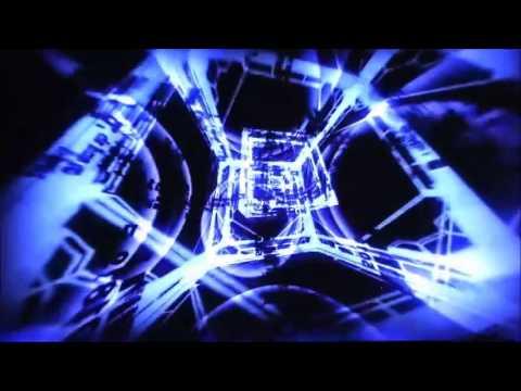 VJ MIX DEEP MIX- DEEP BASS & G- HOUSE- BY DJ RUI SOUZA MIX