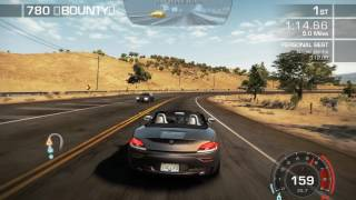need for speed hot pursuit future perfect