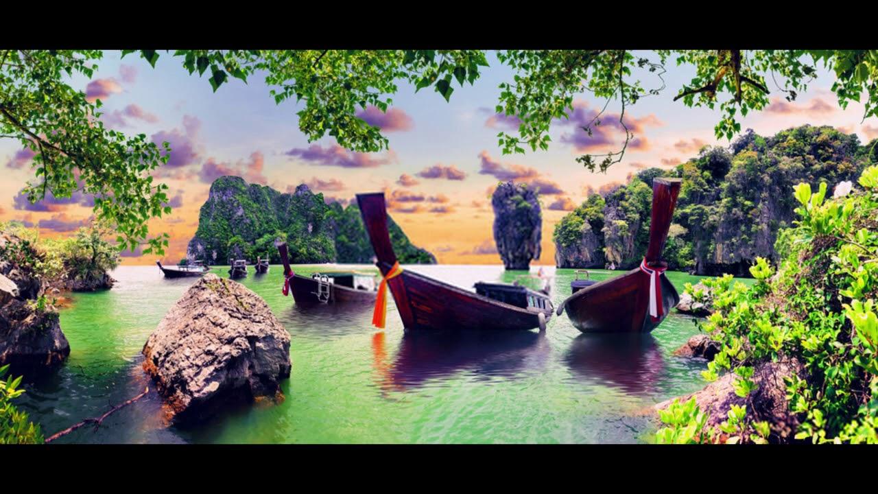 Relaxing Music With Nature Sound for Sleep | Deep Sleep Music 2020|