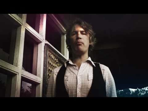 """KRISTOFFER RAGNSTAM & the Harbour Heads """"Whyte and Black"""" (Official video)"""