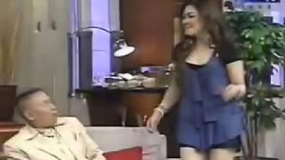 Pelecehan Seksual TUKUL Kepada Bella Saphira