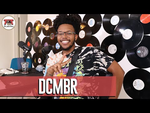 Bootleg Kev & DJ Hed - DCMBR talks Multiple Features w/ Jay Rock & Mozzy, R&B in 2020