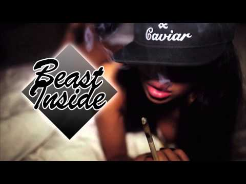 ☆☆☆ [SOLD] ☆☆☆ Weed Smoking Rap Beat - Dope | Hip Hop Instrumental (Beast Inside Beats)