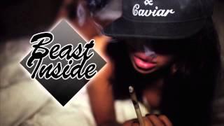 ☆☆☆ [SOLD] ☆☆☆ Weed Smoking Rap Beat - Dope | Hip Hop Instrumental (Beast Inside Beats)