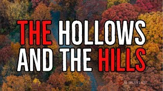 ''The Hollows and the Hills'' | VERY BEST OF DR CREEPEN'S VAULT 2019 [EXCLUSIVE STORY]