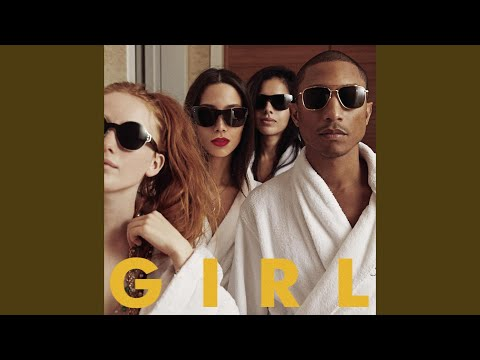 Free Download It Girl Mp3 dan Mp4