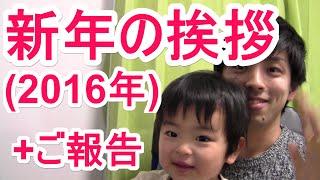 動画のプリント(19ch) 【http://www.19ch.tv/】 サブチャンネル 【と...
