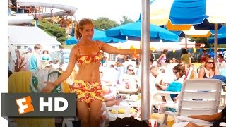 Grown Ups - Putting Her Advantages to Work Scene (7/10) | Movieclips