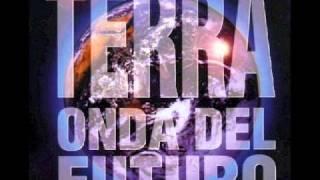 Onda Del Futuro - Terra (Instrumental)