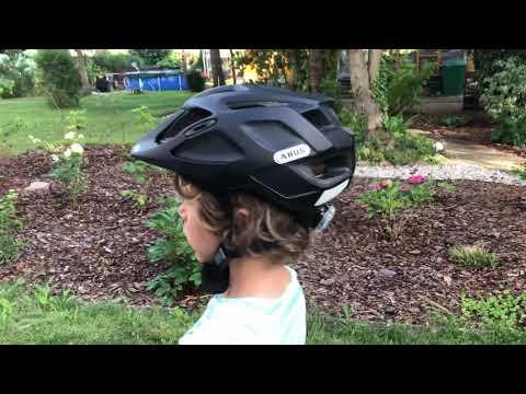 tipp:-mountain-bike-fahrradhelm-für-kinder---abus-mountx