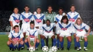 Historia de los Toros del Atlético Celaya parte 5