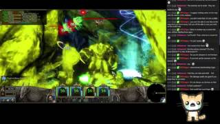 Video Lets Stream Might and Magic X Part 5h download MP3, 3GP, MP4, WEBM, AVI, FLV September 2018
