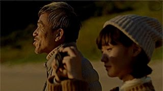 東京エレクトロン CM 2011-2016 http://www.youtube.com/watch?v=gmKBdx...
