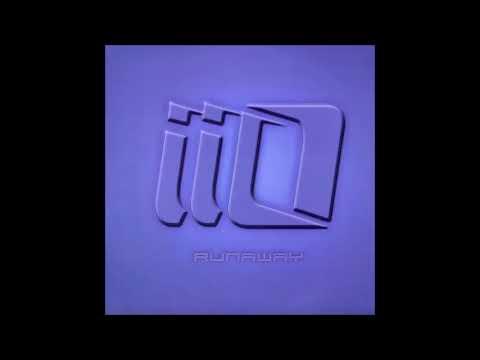 iiO -  Runaway (Scotty Marz Buzz Fiend Mix)